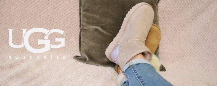 ugg-chaussuresonline
