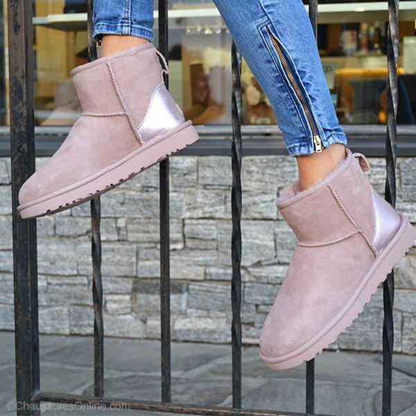 ugg-metallic-rose-chaussuresonline