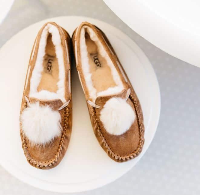 ugg-dakota-chaussuresonline