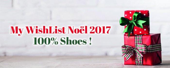 wishlist2017-chaussuresonline