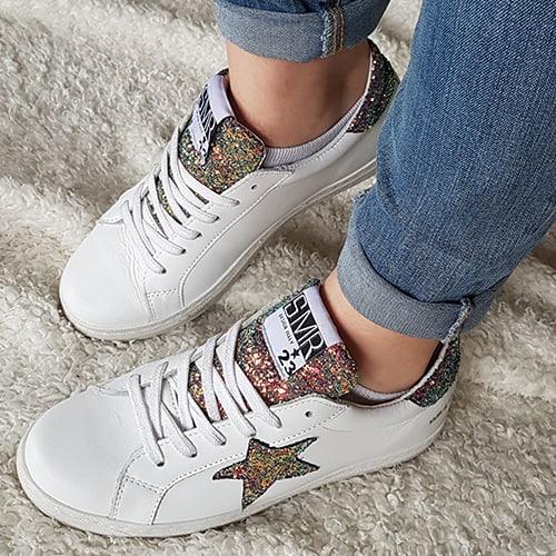 semerdjian-gecida-s19-chaussuresonline