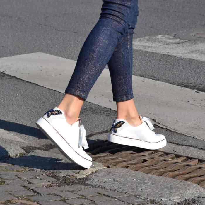 chaussuresonline-baskets-tendances-alpe-3579-blanc