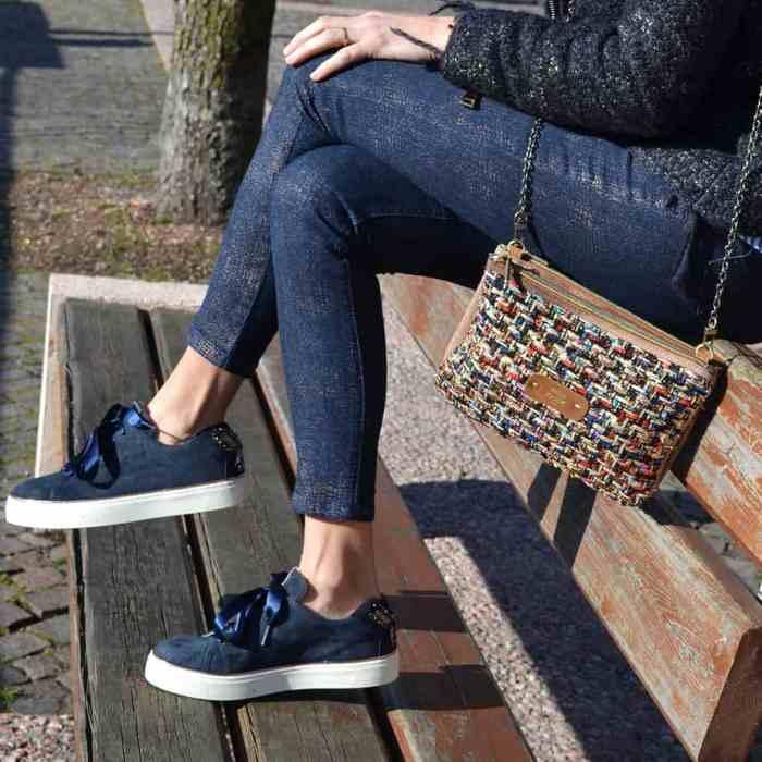 chaussuresonline-baskets-tendances-alpe-3579