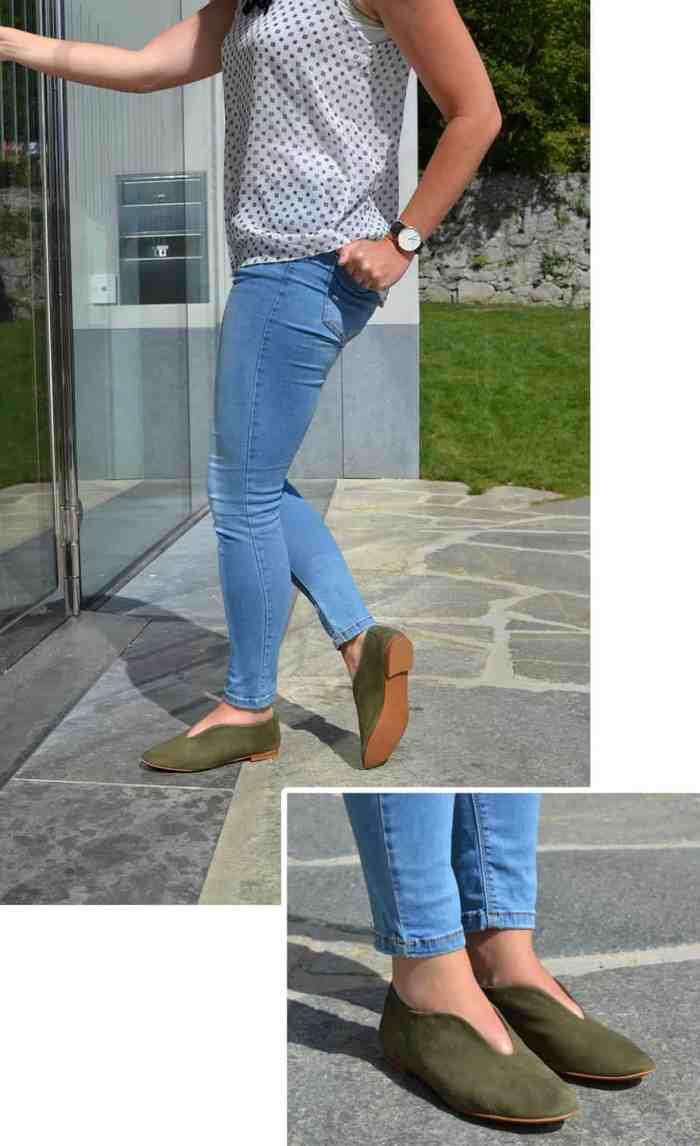 chaussures-SMS-brunilde-chaussuresonline
