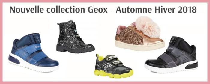 nouvelle-collection-geox-automne-hiver-201-chaussuresonline