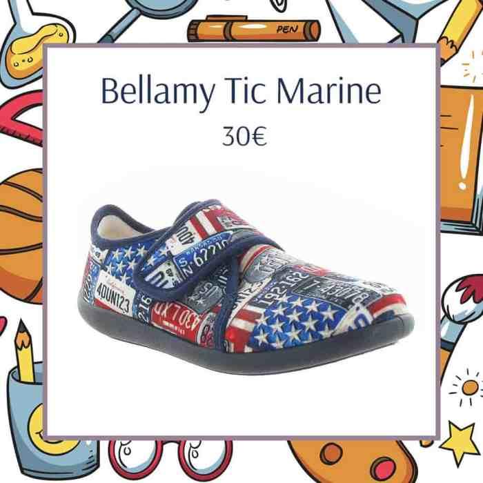 chaussons-bellamy-tic-chaussuresonline