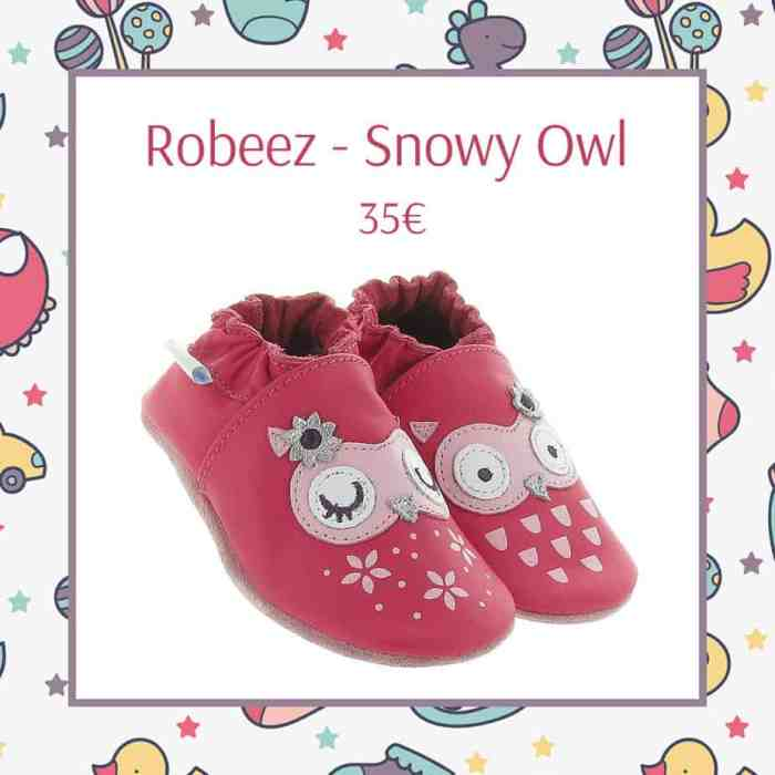 robeez-chaussons-chaussuresonline-snowy