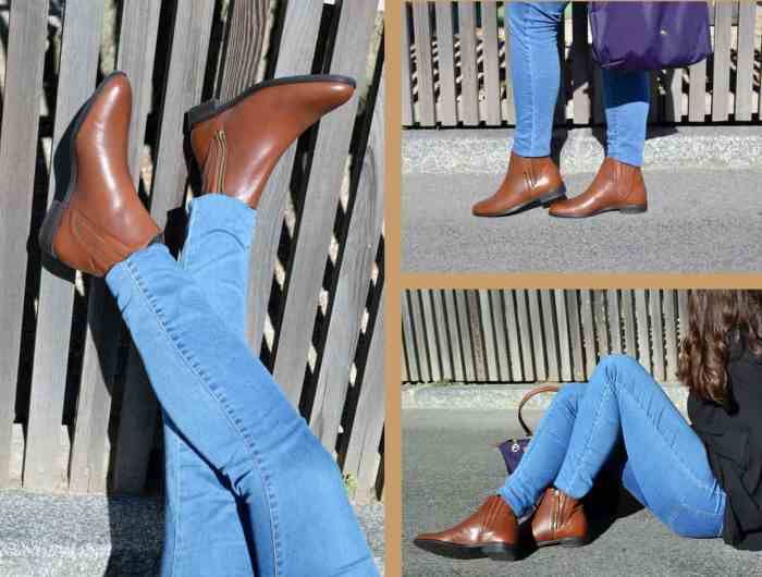 Chaussuresonline-Carmen-bottines-marron-gold-42447-tendance-look-idée-tenues