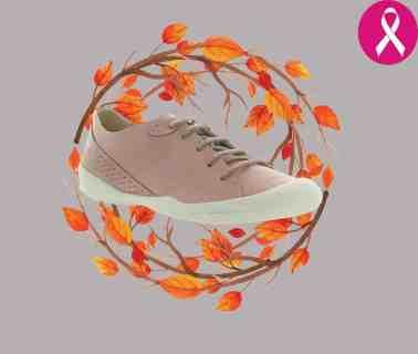 chaussuresonline-Vespper-TBS-rose-octobrerose-sneakers-baskets