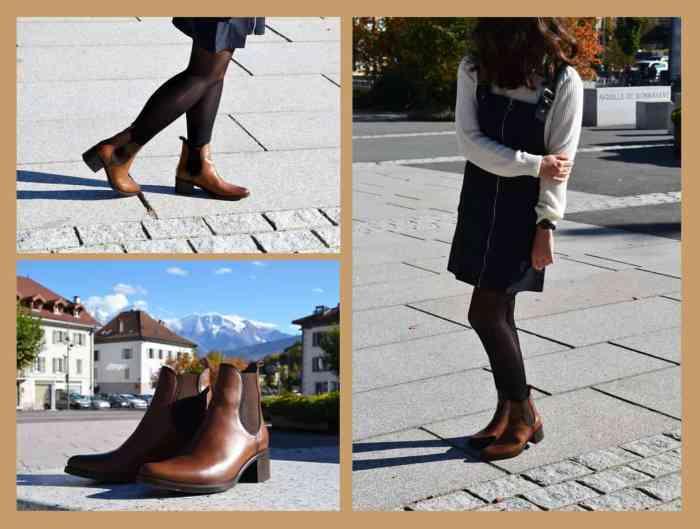 Chaussuresonline-gold-chaussures-bottines-marrons-tenues-look-tendance-PintodiBlu-79260
