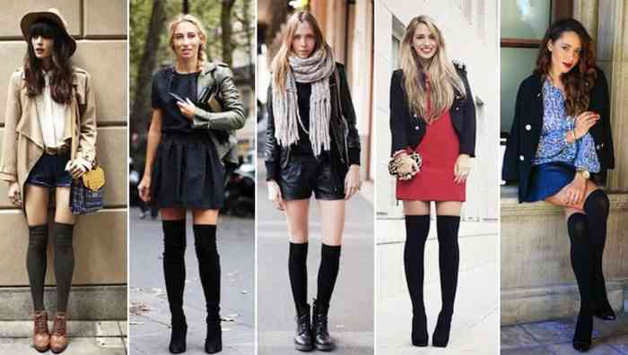 Chaussuresonline-tendance-idéelook-chaussettes-haute-londonien-british-chaussures