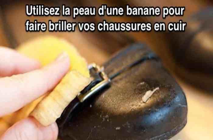 chaussuresonline-chaussures-entretien-peaudebanae-nubuck-briller-nettoyer-cuir