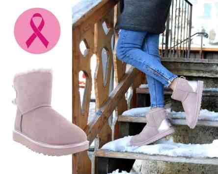chaussuresonline-uggaustralia-rose-bottes-octobrerose