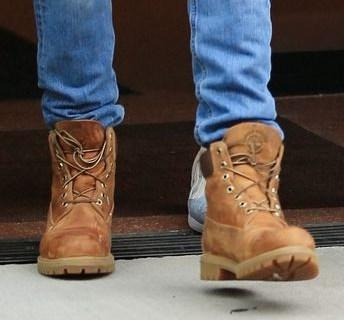 chaussuresonline-timberland-heritage-jaunemoutarder-tendance-marque-look-technologie