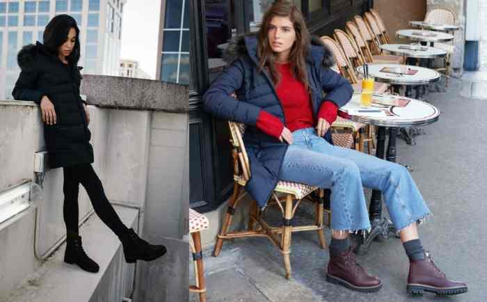 chaussuresonline-timberland-londonsquare-brodeau-noir-tendance-marque-look-technologie