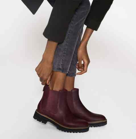 chaussuresonline-timberland-londonsquarecchelsea-brodeau-tendance-marque-look-technologie