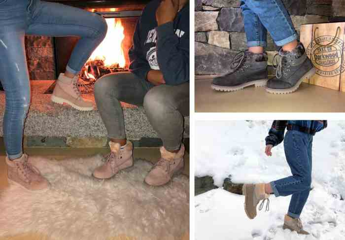 chaussuresonline-darkwood-marque-article-bottesdeeige-boots-nottillons-tendance-idéelook-hiver-fourrure