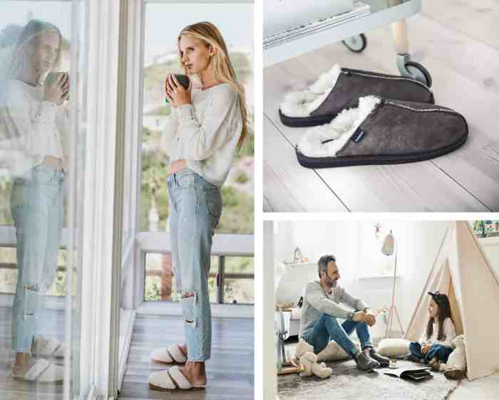Chaussonns-hiver-chaud-homme-femme-neige-uggaustralia-dalla-shepherdofsveden-1201hugo-louise-15421andy-cocooning