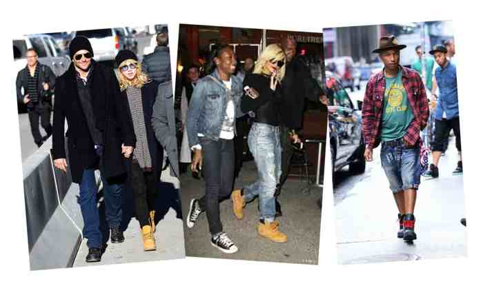 ChaussuresOnline-Chaussures-timberland-stars-6inchboots-nubuk-tendance-homme-femme-enfant-mode-style-hollywood