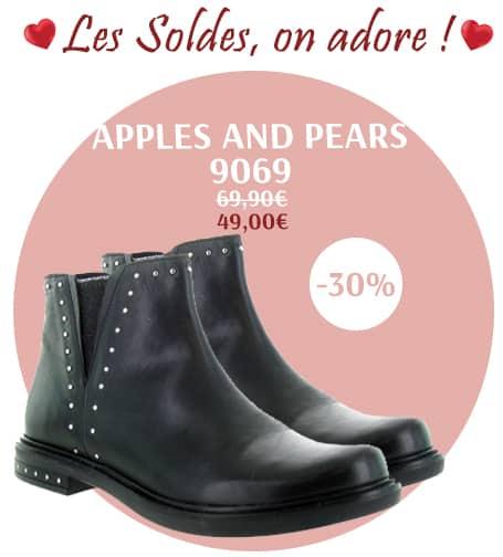 ChaussuresOnline-blog-applesandpears-fille-femme-adolescentes-9069-tendance-lou-noir-fashion-chaussures-soldesd'hiver2019-tendance-mode-style-