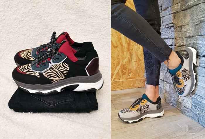 ChaussuresOnline-blog-bronx-66167D2353-66167D2352-motifs-zebre-tendance-mode-femme-basketsXXL-sneakers-dadshoes-semellesXXL-streetwear-idéelook