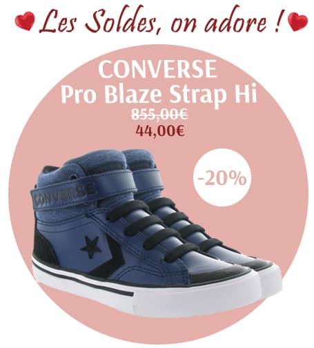 ChaussuresOnline-blog-converse-marine-problazestraphi-garçon-ado-homme-chaussures-soldesd'hiver2019-tendance-mode-style