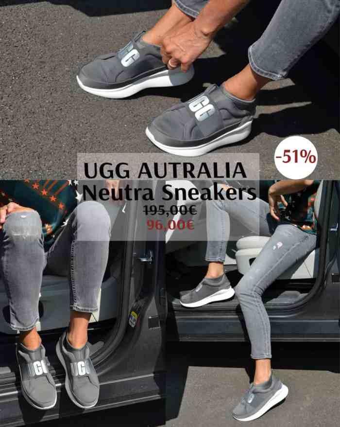 ChaussuresOnline-uggaustralia-dadshoes-sneakers-baskets-uggaustralia-femme-mode-soldehiver2018-idéelook-tendance