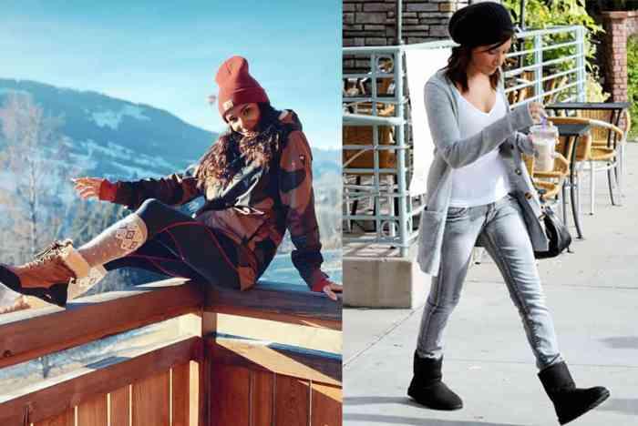 Chaussuresonline-article-blog-blogchaussures-mode-tendance-uggaustralia-chaussuresdestar-marque-hiver-shym-highschoolmusical-bottines-hiver-neige-bottes-boots