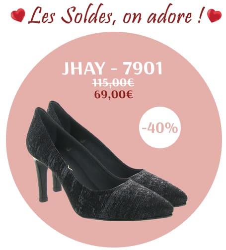Chaussuresonline-blog-article-soldeshiver2019-jhai-escarpins-talonshauts-femme-tendace-mode-idéelook-bonsaffaires-7901-promotion