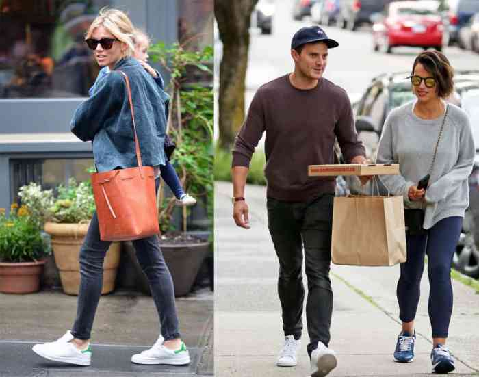 Chaussuresonline-stansmith-mrgrey-siennamiller-marque-adidas-chaussuresdestar-tendance-mode-style-femme-homme-enfant-shoppingèidéelook-hollywood-baskets-sneakers