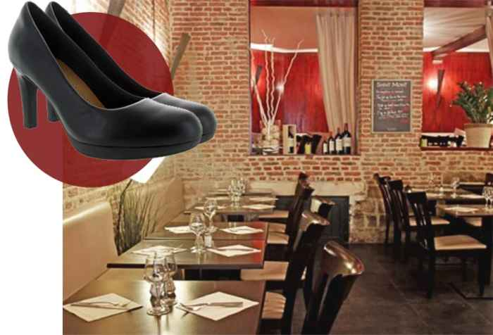 chaussuresonline-escarpins-adrielviola-clarks-dînerromantique-saintvalentin-couple-mode-tendance-femme-robe-idéelook-glamour-élégance