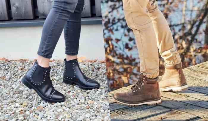 chaussuresonline-promenadeenamoureux-chaussures-blog-femme-homme-idéelook-timbrland-progetto-saintvalentin-visitemusée-tendance-mode
