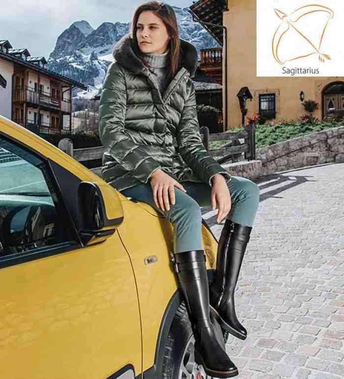 sagittaire-horoscopechaussures2019-femme-geox-tendance-confort-bienêtre-chaussures-shoes-mode-style-hiver-bottes-bottines-noir