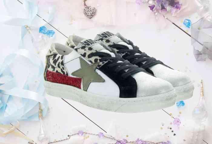 Chaussuresonline-Sara1108-léopard-fashionista-SMR-semerdjian-baskets-sneakers-chaussures-femme-nouvellecollection2019