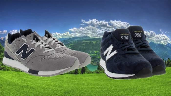 chaussuresonline-newbalance-tendance-mode-sport-sportwear-homme-gris-bleu-baskets-sneakers--nouvellecollection