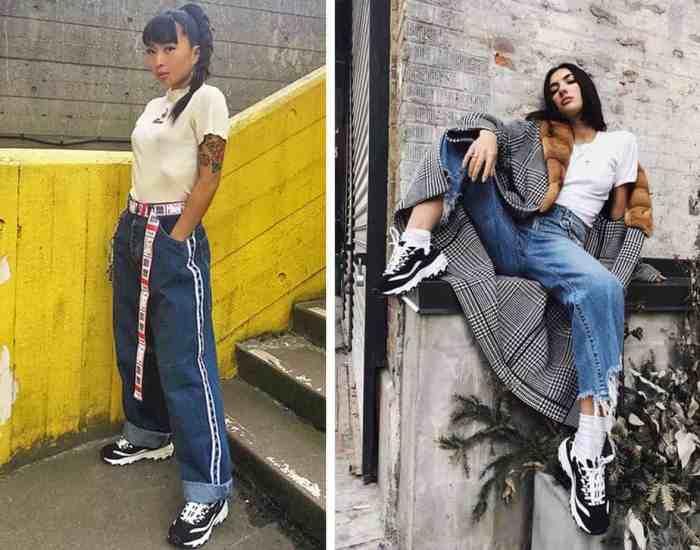 skechers-dlites-look-jeans