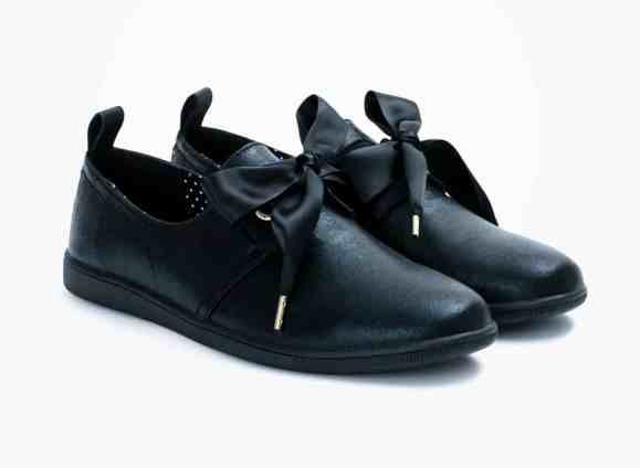 ChaussuresOnline-armistice-baskets-sneakers-tendance-mode-nouvellecollection2019-noir-satin-femme-urbainchic-StoneOnePlacebo-blogchaussure