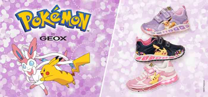 Chaussuresonline-tendance-mode-girly-fille-juniorfille-pokémon-roudoudou-pikatchu-evoli-teamrocket-dessinanimé-baskets-sneakers-nymphali-pokeball