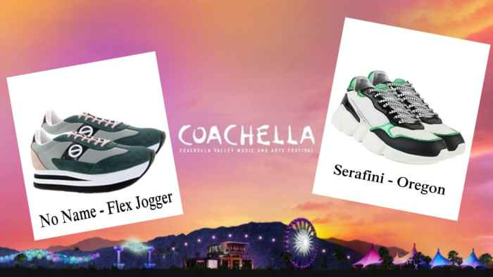 coachella-music-festival-Chaussures-baskets-dadshoes-semellesXXL-serafini-oregon-lacets-baskets-sneakers-femme-mode-tendance-noname-flexjogger-blogchaussure