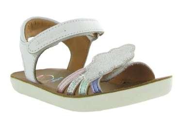 sandale Shoo Pom - GOA