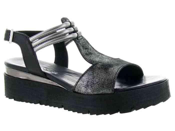 chaussures-armando-femme76151
