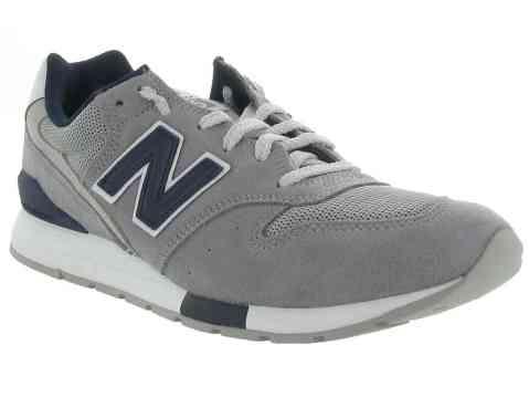 chaussuresonline-homme-fetesdesperes-baskets-sneakers-mrl996-newbalance-sportif-papa-daddy-tendance-cool-confort-mode-ideecadeau