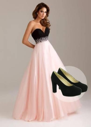 tendance-chaussuresonline-blogchaussures-baldepromo-soiree-ricino-unisa-escarpins-noirvelour-mode-femme-robe-fashion-glamour-beaute