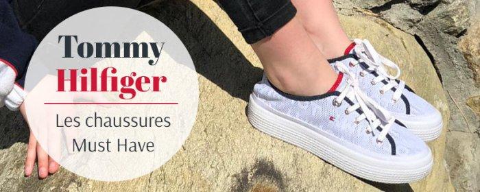 chaussures-tommy-hilfiger-chaussuresonline