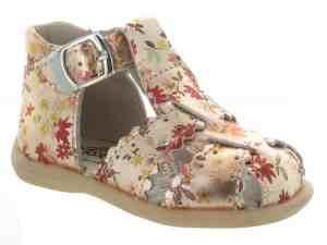 chaussuresonline-marquebellamy-tendance-mode-chaussons-enfants-fille-prémarche-santa-nouvellecollection-pantoufles