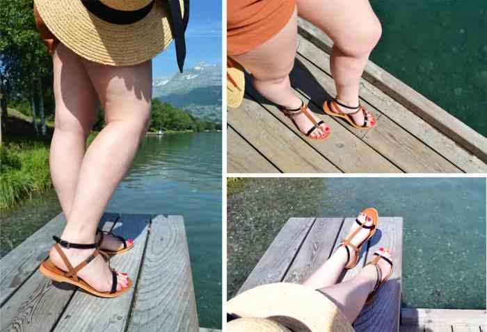 chaussuresonline-mode-tendance-style-ideelook-shootingphoto-femme-ete2019-printemps2019-soleil-sandales-lestropeziennes-monsieurbelarbi