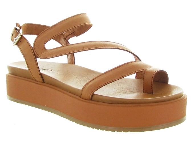 sandales zigzag Inuovo - chaussuresonline