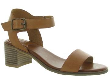 nu-pieds kickers - chaussuresonline