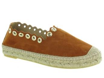 espadrilles - chaussuresonline