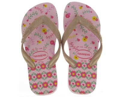 tongs havainas - chaussuresonline
